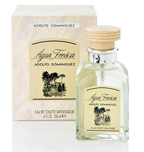 perfume-for-men-agua-fresca-adolfo-dominguez-120-ml