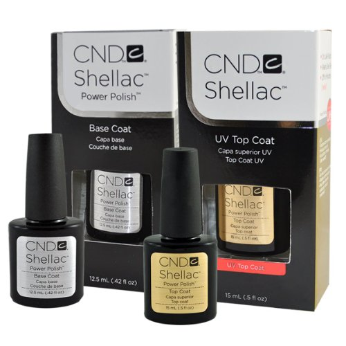 Cnd Cosmetics Buy Cnd Cosmetics Products Online In Uae