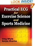 Practical ECG for Exercise Science an...