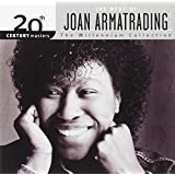 20th Century Masters: Millennium Collection- The Best of Joan Armatrading