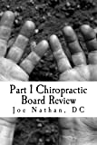 img - for Part 1 Chiropractic Board Review: Complete Collection book / textbook / text book
