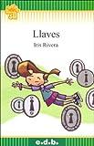 Llaves (Spanish Edition)