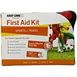 Easy Care, Sport + Travel First Aid Kit