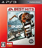 EA BEST HITS �������� 3 �Ѹ��� (���ܸ�ޥ˥奢��Ʊ��)