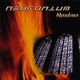 Mystykatea by Neuronium