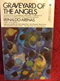 Graveyard of the Angels (0380750759) by Arenas, Reinaldo