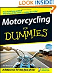 Motorcycling For Dummies