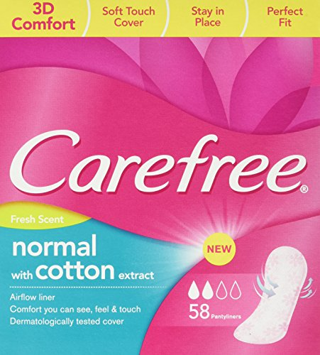 carefree-pantyliners-cotton-fresh-58-piece