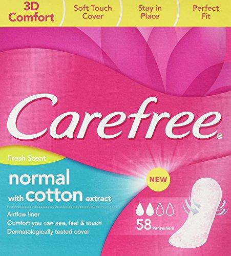 carefree-protege-slips-fresh-avec-extrait-de-coton-58-pieces