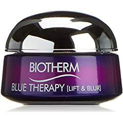 Biotherm - Blue Therapy Lift & Blur - Crema con efecto lifting - 30 ml