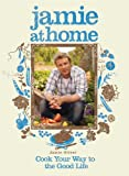 Jamie At Home cookbook review