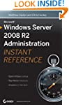 Microsoft Windows Server 2008 R2 Admi...