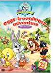 Baby Looney Tunes' Eggs-Traordinary M...