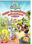 Baby Looney Tunes' Eggs-Traordinary M...