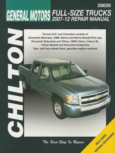 chilton-total-car-care-chevrolet-silverado-suburban-tahoe-avalanche-and-gmc-sierra-sierra-denali-yuk