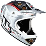 Urge Down-O-Matic UB MMC MTB Helmet - Size:54-57 cm
