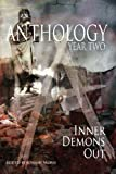 img - for Anthology: Year Two: Inner Demons Out book / textbook / text book