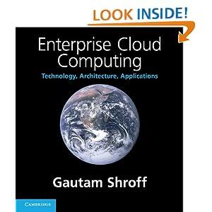 enterprise cloud computing by gautam shroff free pdf