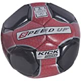 Brightway Speed Up Kick Cross, Multi Color