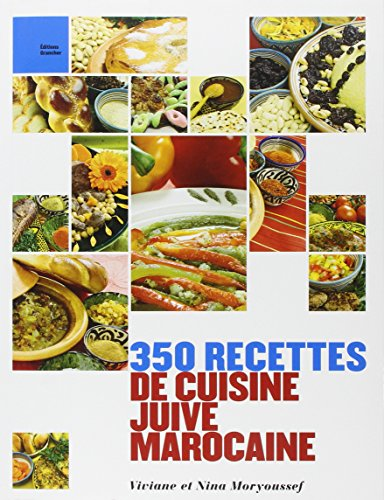 350-recettes-de-cuisine-juive-marocaine