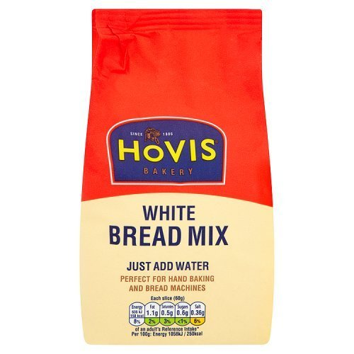 hovis-white-bread-mix-495g-by-hovis