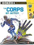 """Afficher """"Le Corps en action"""""""