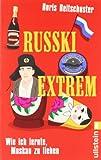 Russki extrem