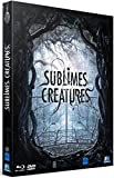 Sublimes cr�atures [�dition Limit�e Blu-ray + DVD]