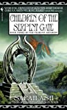Children of the Serpent Gate: Book 3 of The Tears of Artamon