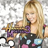 Hannah Montana 3 Original Soundtrack