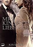 Mrs. Kingsleys Liebhaber
