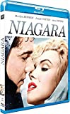 Niagara [Blu-ray]