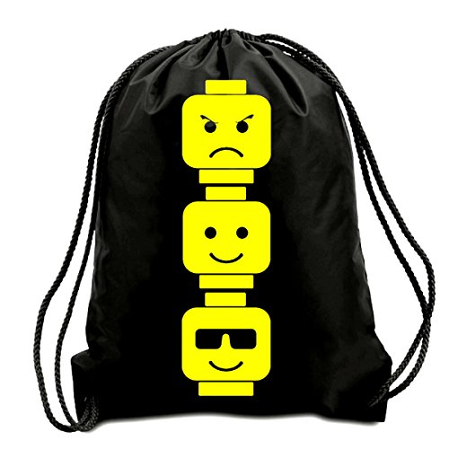 lego-heads-corded-shoulder-bagswimming-bagpe-baggymsacdrawstring-bag-water-resistant
