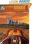 Fretboard Roadmaps - Dobro(TM) Guitar...