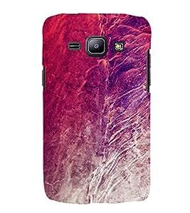 Illustration Design Cute Fashion 3D Hard Polycarbonate Designer Back Case Cover for Samsung Galaxy J1 (2015) :: Samsung Galaxy J1 4G :: Samsung Galaxy J1 4G Duos :: Samsung Galaxy J1 J100F J100FN J100H J100H/DD J100H/DS J100M J100MU