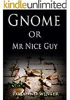 Gnome or Mr Nice Guy (The Rooks Ridge Series Book 2)