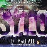 SYLO: SYLO, Book 1