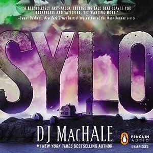 SYLO: SYLO, Book 1 | [D. J. MacHale]