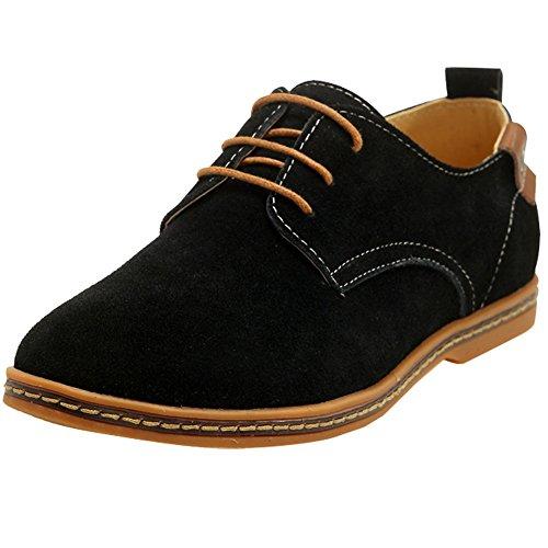 chaussures classe pour jeune homme. Black Bedroom Furniture Sets. Home Design Ideas