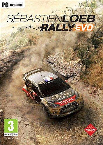 sebastien-loeb-rally-evo-pc-dvd