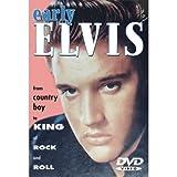 echange, troc Early Elvis