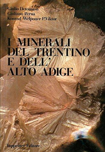 i-minerali-del-trentino-e-dellalto-adige-testi-di-giulio-detomaso-giuliano-perna-konrad-welponer-p-v