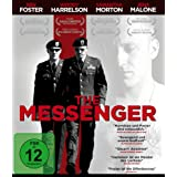 "The Messenger [BluRay]von ""Eamonn Walker"""