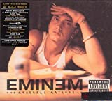 The Marshall Mathers LP Eminem
