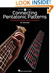 Connecting Pentatonic Patterns: The E...