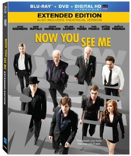 now-you-see-me-blu-ray-dvd-digital