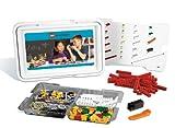 Lego� Education 9689 Einfache Mechanik ab 7 Jahren