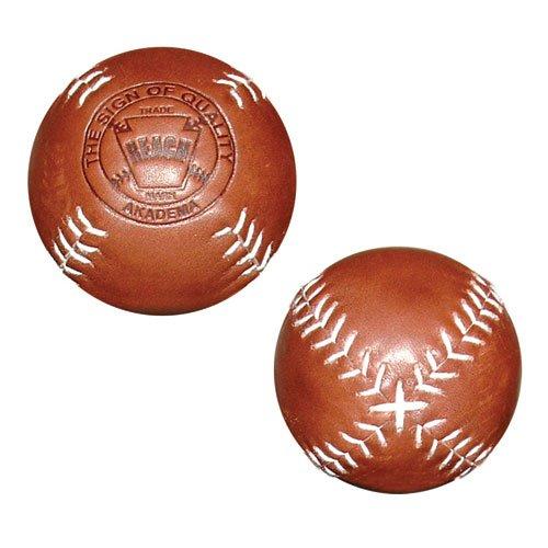 Gratuit boule en cuir Aresson Blaze au baseball PVC Bat