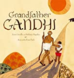 Grandfather Gandhi (144242365X) by Gandhi, Arun