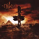 Ithyphallic by NILE (2007-07-17)